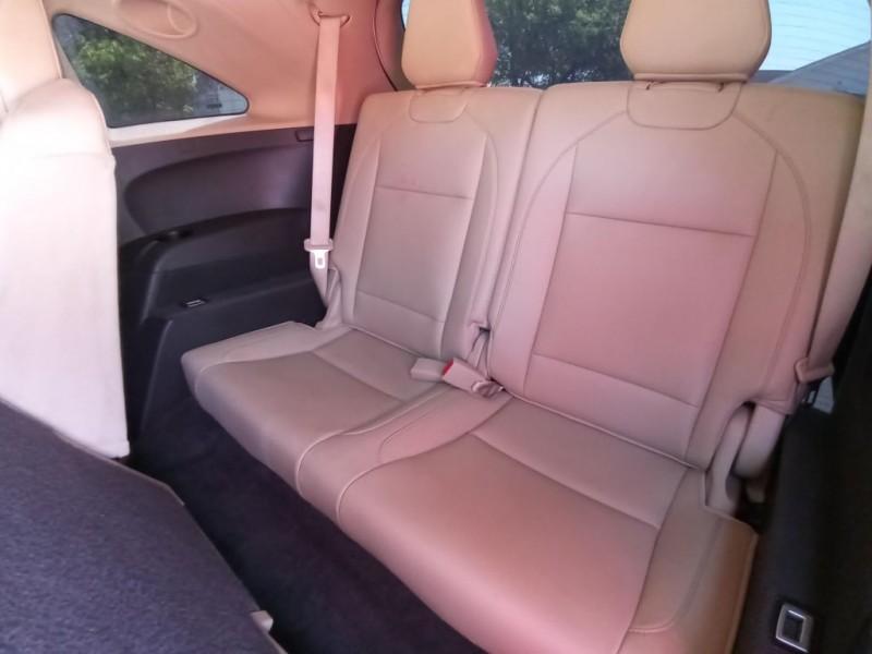 ACURA MDX 2014 price $16,500