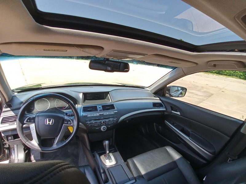 HONDA ACCORD 2010 price $9,500