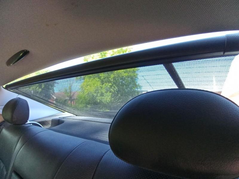MERCEDES-BENZ CLS550 2007 price $11,995