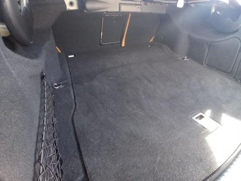 MERCEDES-BENZ E350 2011 price $10,495