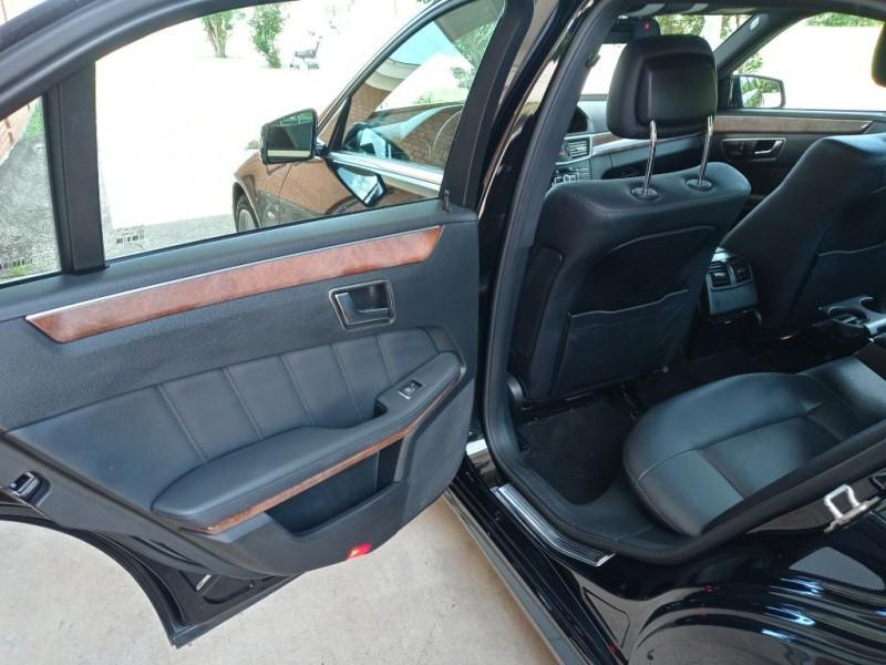 MERCEDES E350 2012 price $14,995