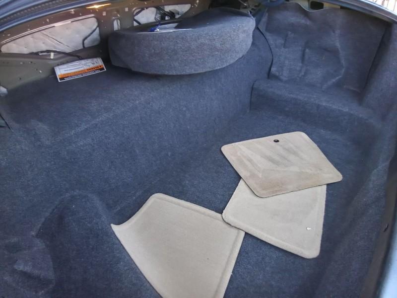 MERCURY GRAND MARQUIS 2010 price $10,500