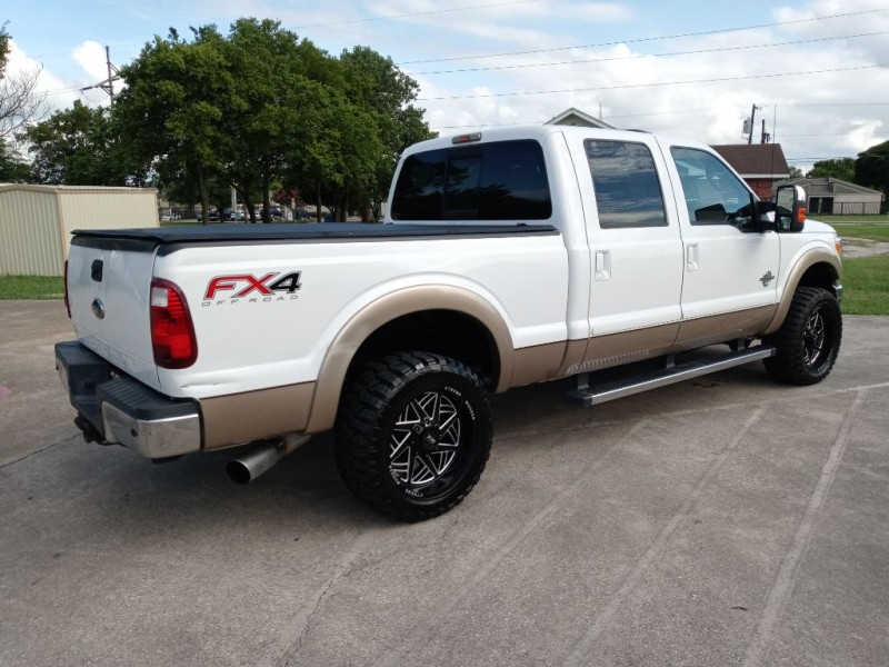 FORD F250 2014 price $30,000