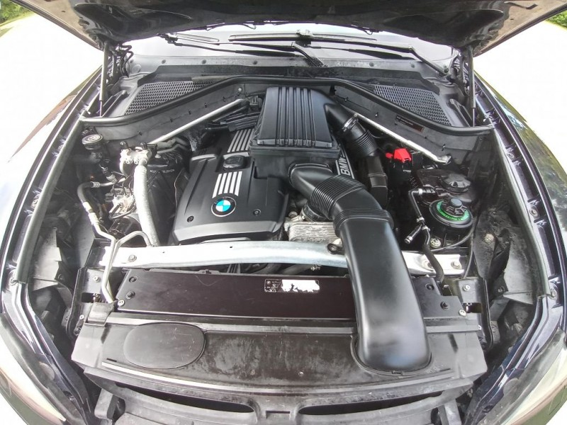 BMW X5 2009 price $7,995