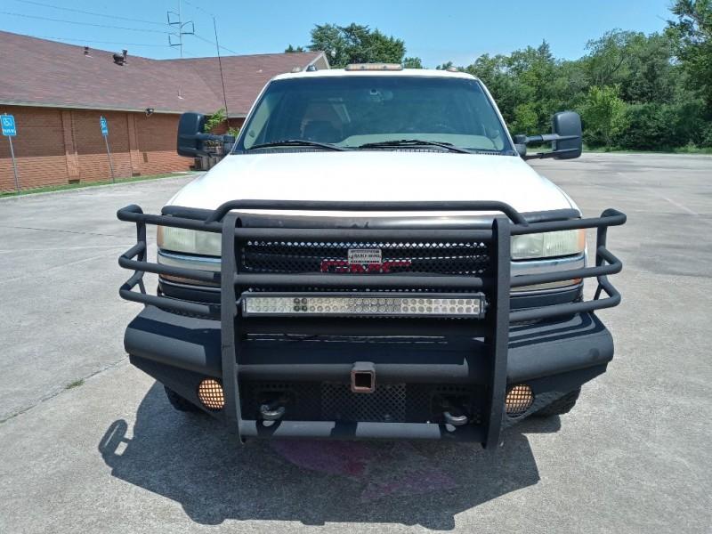GMC SIERRA 2004 price $15,000