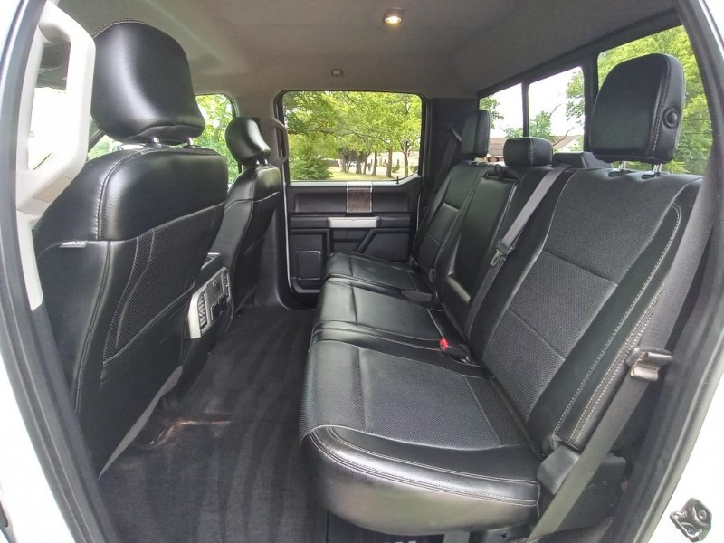 FORD F250 2017 price $39,995