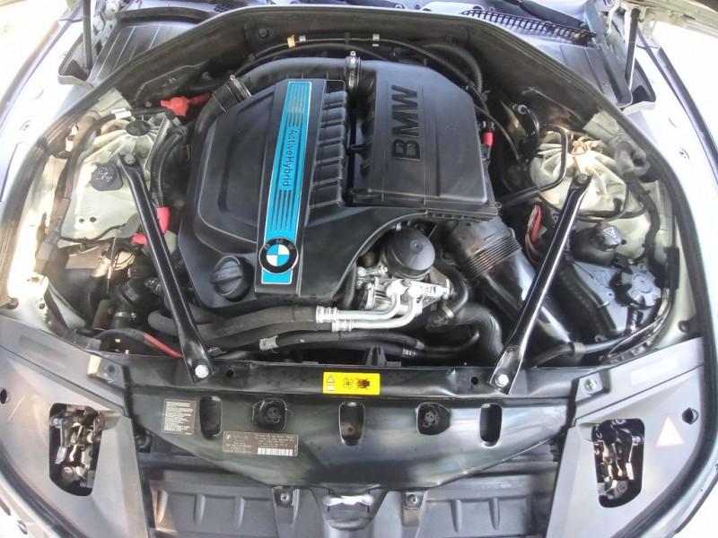 BMW 740 2013 price $14,995