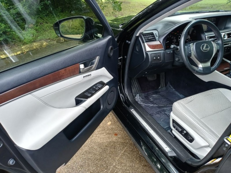 LEXUS GS350 2013 price $14,995