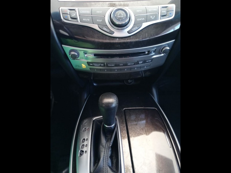 INFINITI JX35 2013 price $9,495
