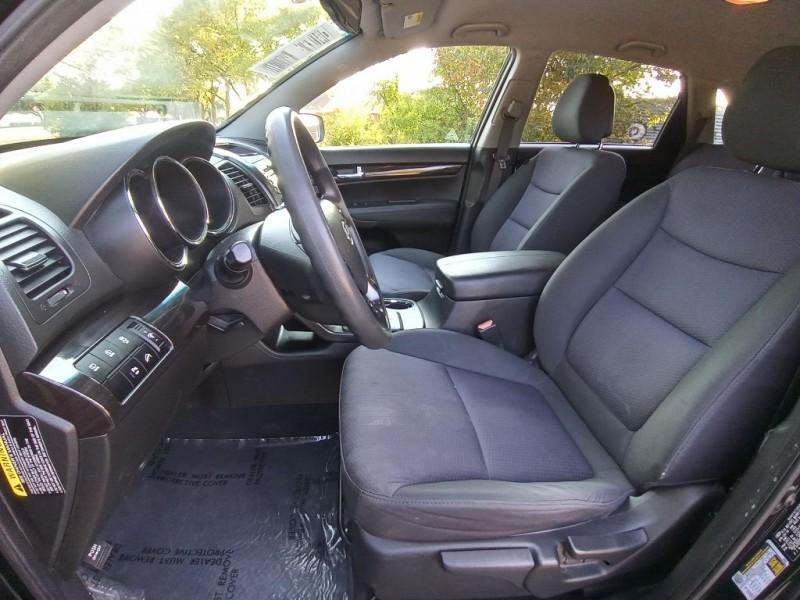 KIA SORENTO 2011 price $5,999