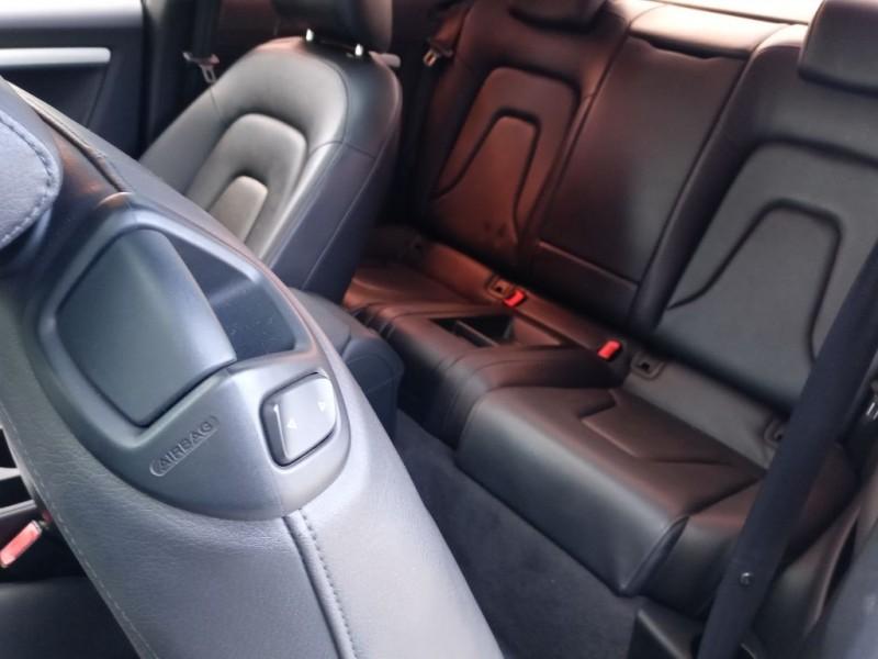 AUDI A5 2012 price $11,495