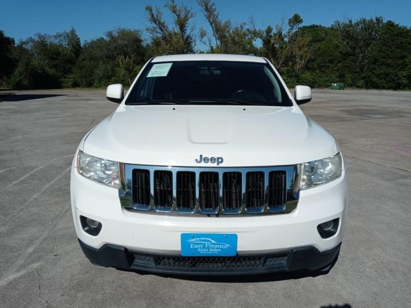 JEEP GRAND CHEROKEE 2011 price $8,495