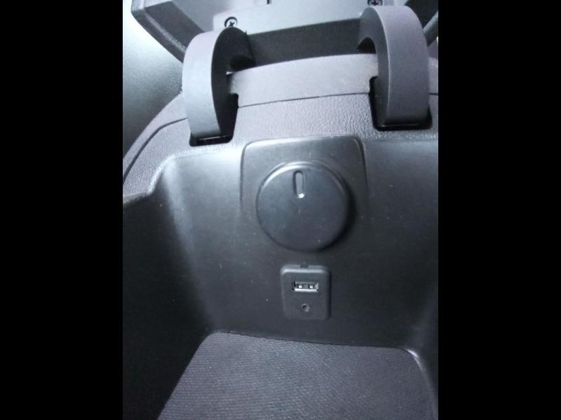 CHEVROLET CAMARO 2014 price $13,495
