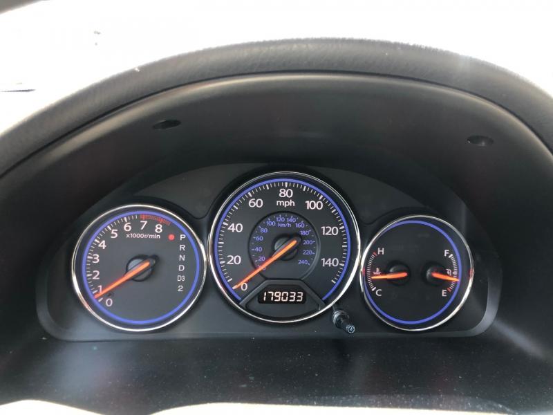 Honda Civic Sdn 2005 price $3,595