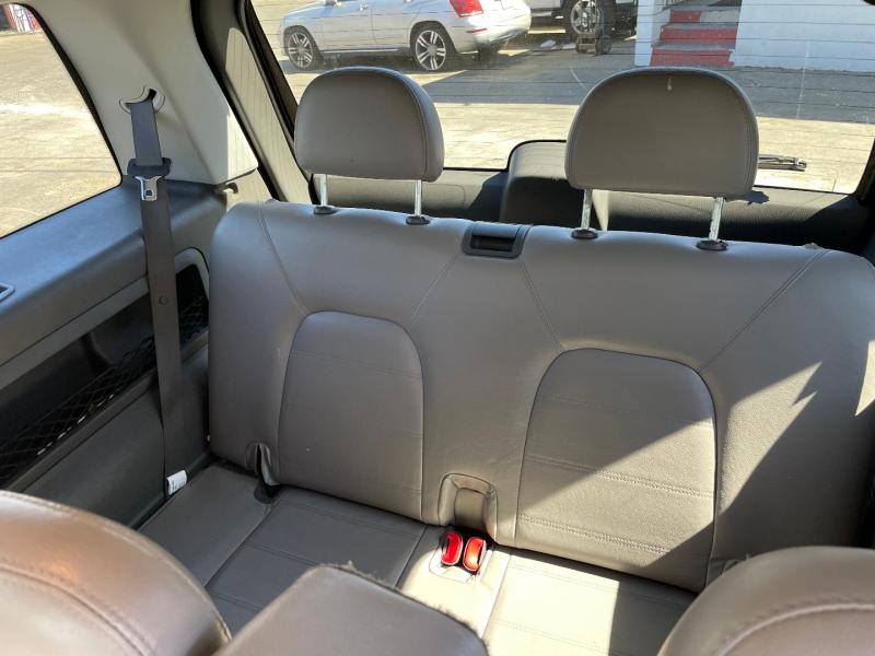 Ford Explorer 2005 price $4,995