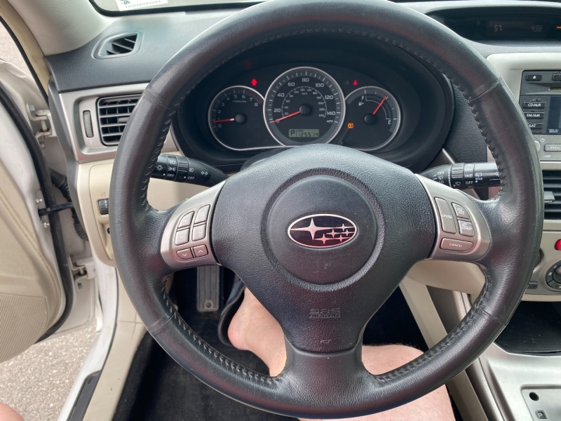 SUBARU IMPREZA WAGON PREMIUM NEW HEAD GASKETS & TIMING BELT 2009 price $6,700