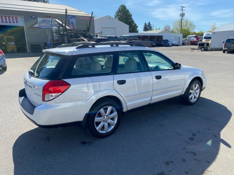 SUBARU OUTBACK WAGON PREMIUM NEW HEAD GASKETS & TIMING BELT 2008 price $5,700