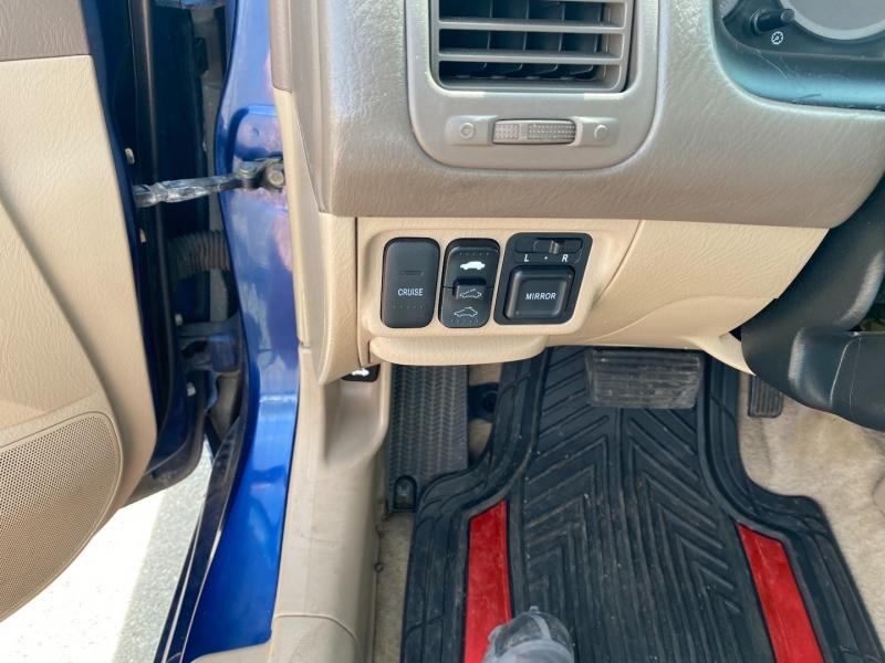 Honda Civic 2001 price $3,400