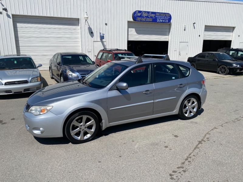 SUBARU IMPREZA OUTBACK WAGON SPORT NEW HEAD GASKETS AND TIMING BELT 2008 price $7,600Down