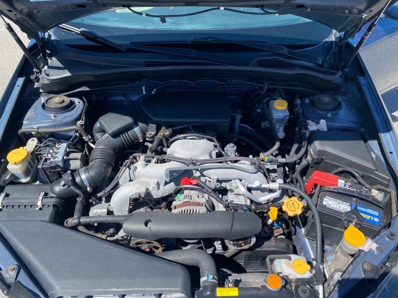 SUBARU IMPREZA PREMIUM NEW HEAD GASKETS & TIMING BELT 2010 price $7,600