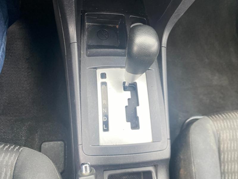 Mitsubishi Lancer 2012 price $5,800