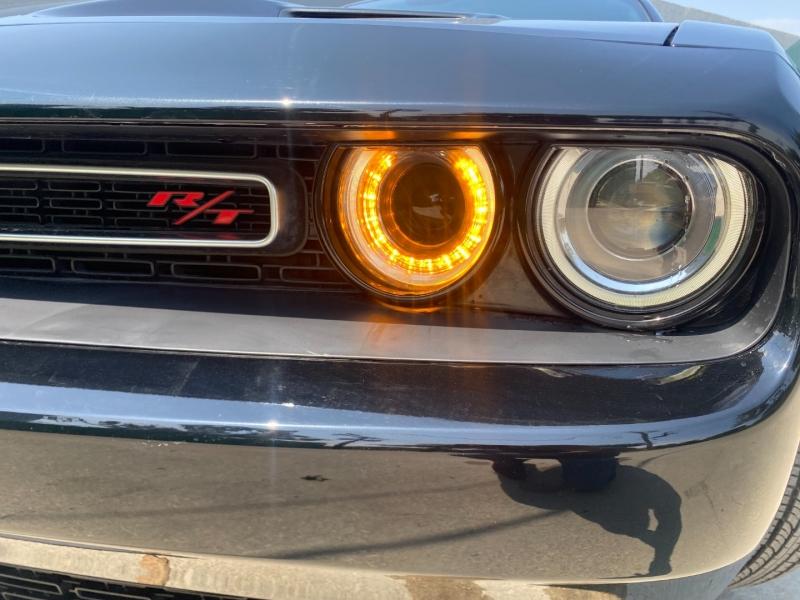 Dodge Challenger 2015 price $28,995