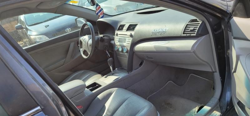 Toyota Camry 2009 price $3,999