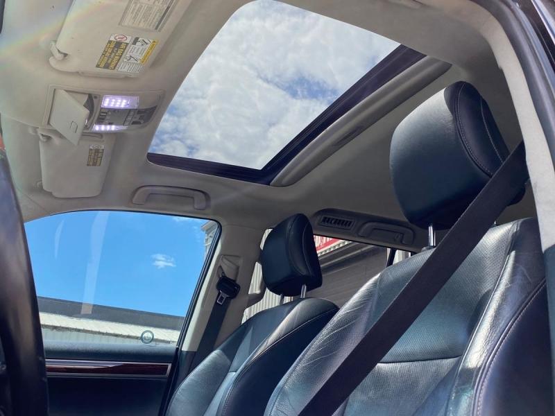 Lexus GX 460 2010 price $23,998