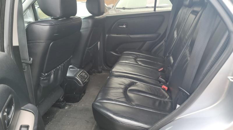 Lexus RX 300 2001 price $2,899