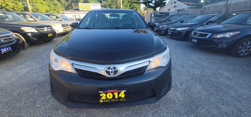 Toyota  2014 price $6,999