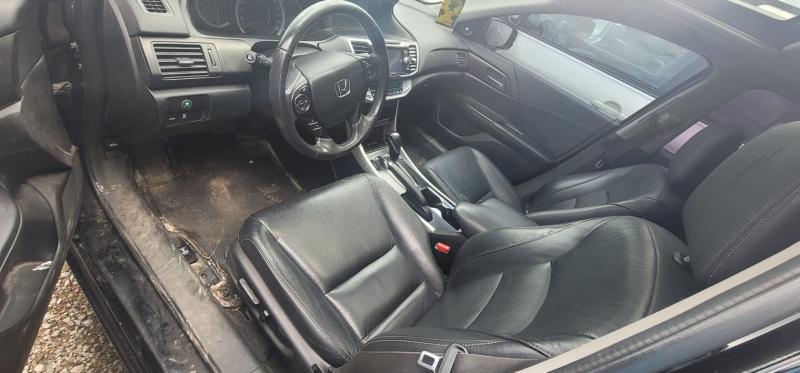 Honda Accord Sedan 2014 price $6,999