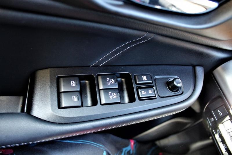 Subaru Outback 2018 price $30,995