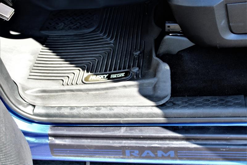 RAM 1500 2016 price $38,995