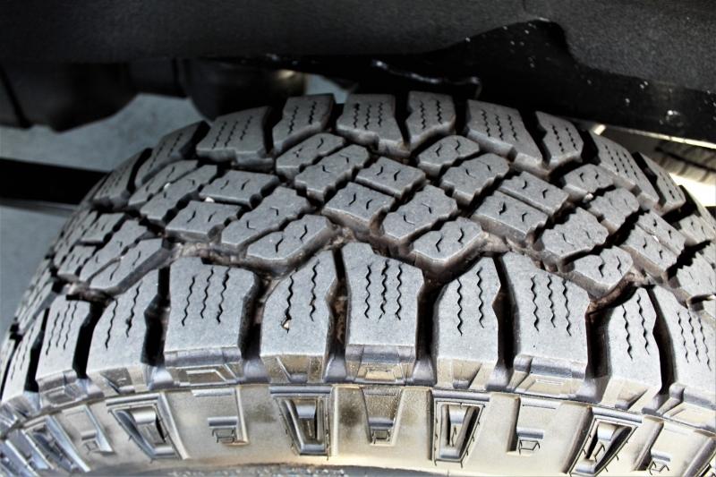 Chevrolet Silverado 1500 2020 price $56,995