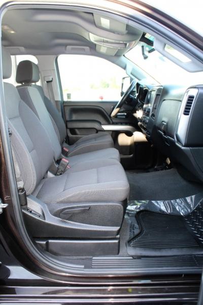 Chevrolet Silverado 2500HD 2019 price $48,995