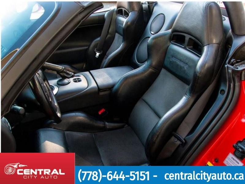 Dodge Viper 2003 price $46,888
