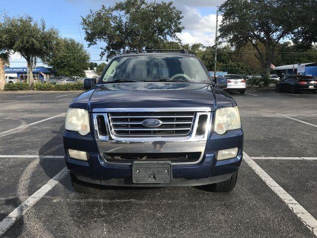 Ford Explorer Sport Trac 2007 price $9,488