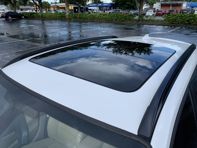 BMW X1 2013 price $12,888