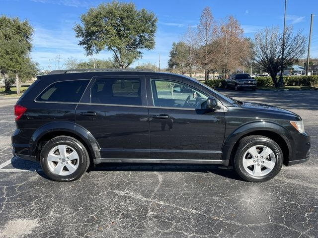 Dodge Journey 2012 price $6,688