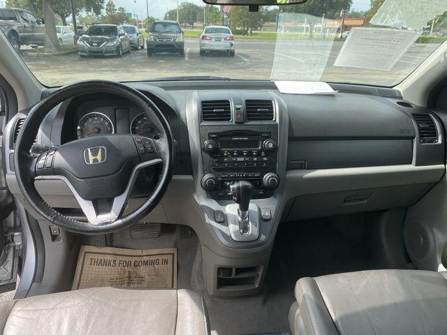 Honda CR-V 2008 price $7,588
