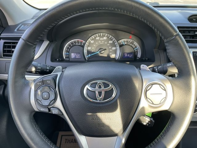 Toyota Camry 2014 price $11,988