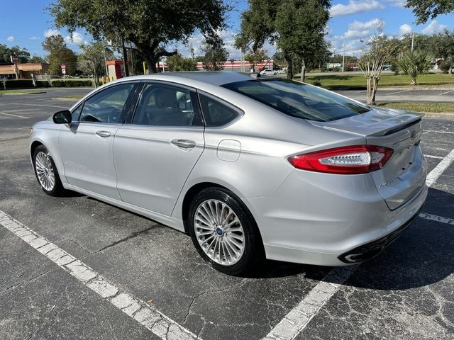 Ford Fusion 2015 price $10,888