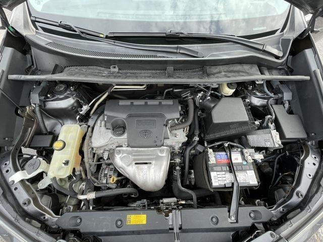 Toyota RAV4 2014 price $13,488