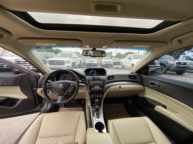 Acura ILX 2014 price $11,888