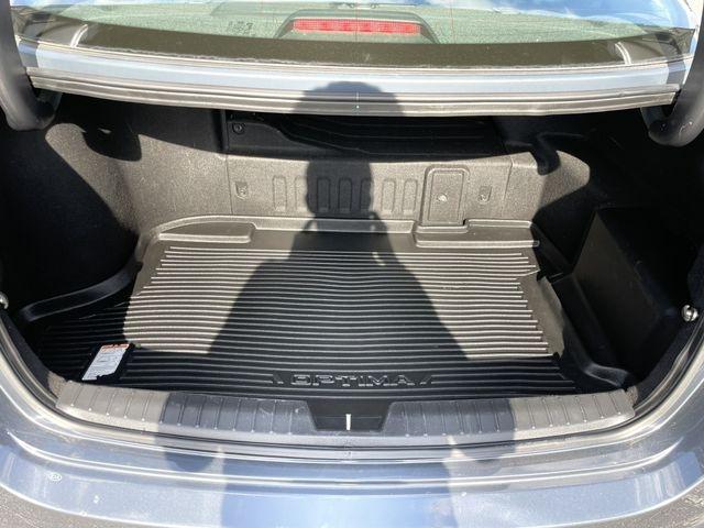 Kia Optima Hybrid 2015 price $10,888