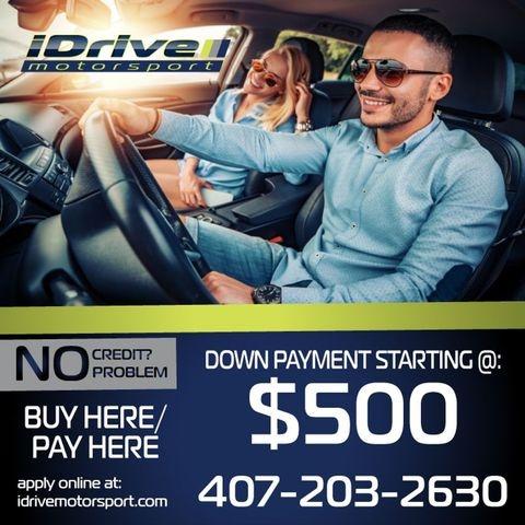 Toyota Tacoma Access Cab 2012 price $18,888
