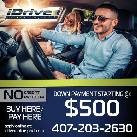 Ram 1500 Crew Cab 2015 price $28,888