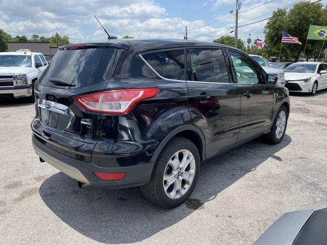 Ford Escape 2013 price $9,488