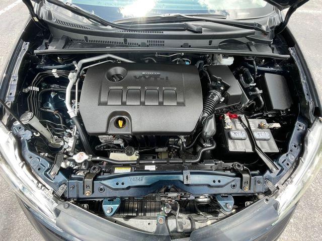 Toyota Corolla 2019 price $17,388