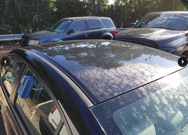 Honda Civic 2012 price $10,888